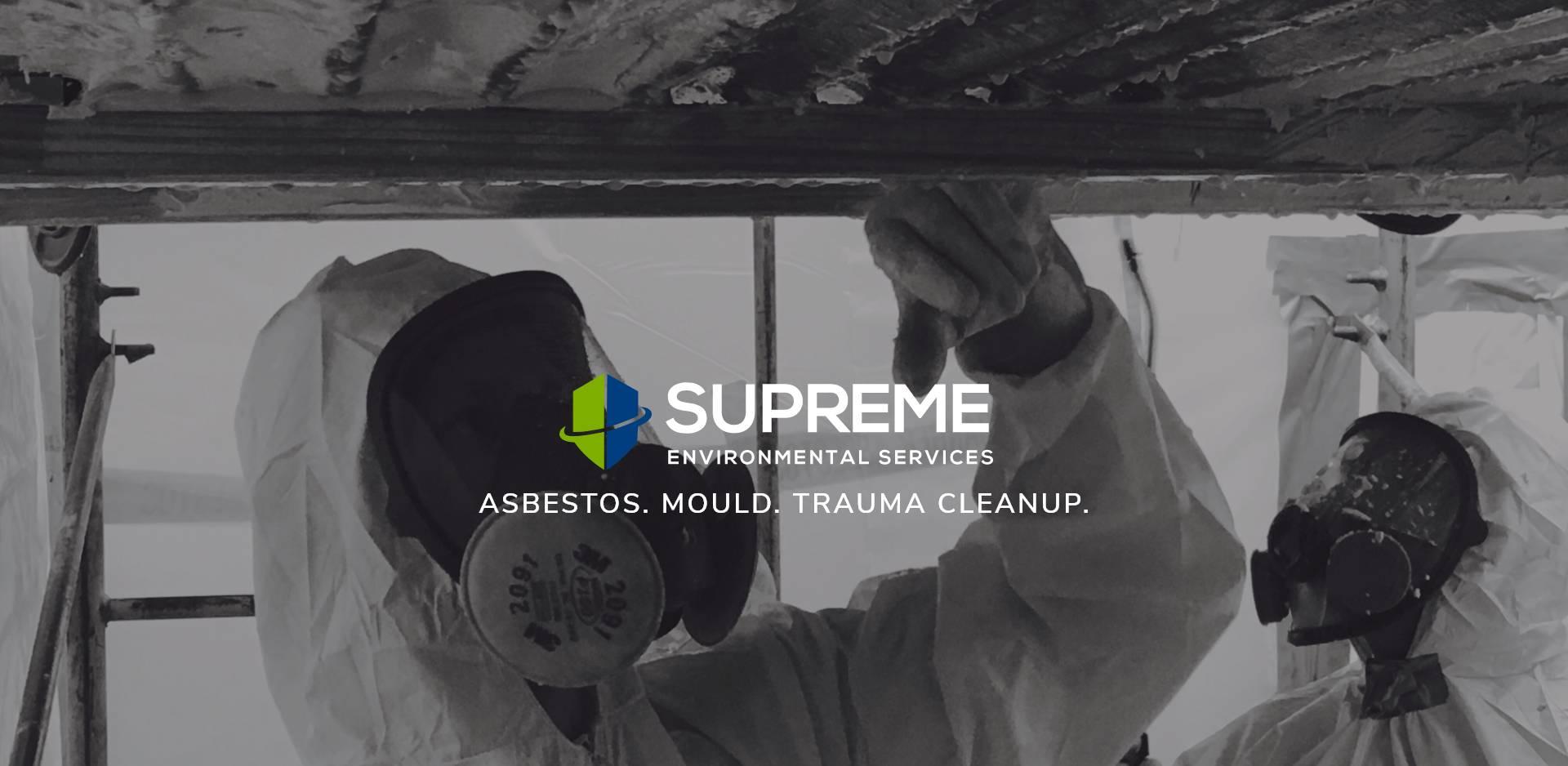 Supreme Environmental Services